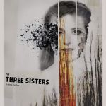 The Art of The Three Sisters